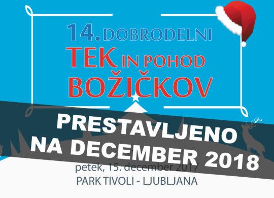 tekbozickov_www_pres-01-scalia-blog-default